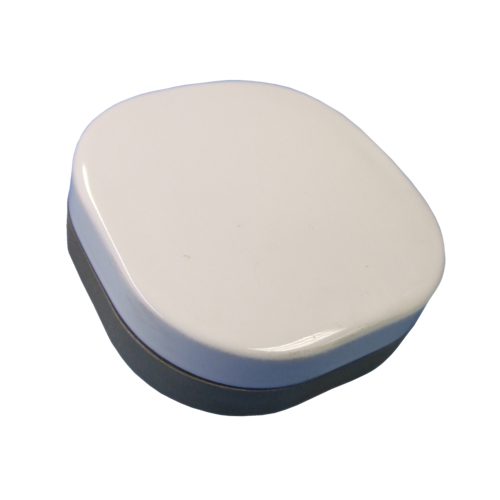 ANT-GPS Active GPS Antenna