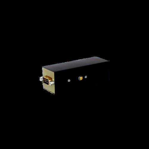 MAG-3 Three Axis Satellite Magnetometer