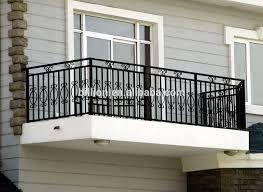 Balcony Design Railings Manufacturer in Tiruchirappalli ...