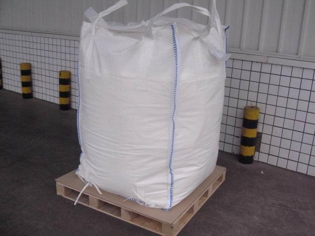 PP plastics bags scraps