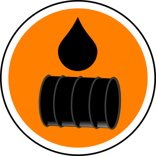 BLCO Manufacturer in California United States by Fossil Fuel Trade