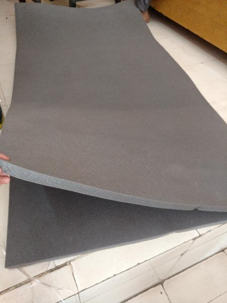 High Density Foam Sheets