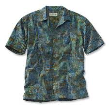premium selection eb776 5c79f Mens Batik Shirts Manufacturer in Kolkata West Bengal India ...