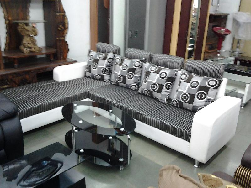 Swell Sofa Set Caraccident5 Cool Chair Designs And Ideas Caraccident5Info