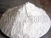 Calcium Carbonate Powder (Calcium Carbonate Po)