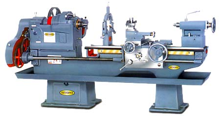 Image result for lathe machines