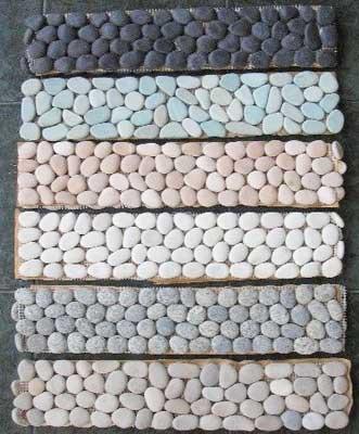 Pebble Stones-02