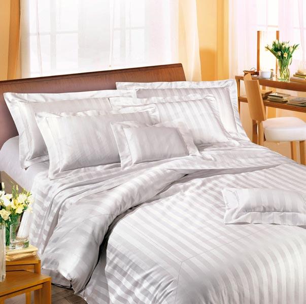 Buy Home Furnishing Products From Everest International Marketing Mumbai Id 1273269