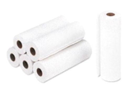 Fax Thermal Paper Rolls Manufacturer in Bangalore Karnataka