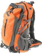 Mountain Hiking Bags