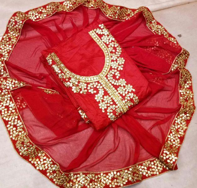 b6b0a1b165 Unstitched Dress Material Manufacturer in Mumbai Maharashtra India ...
