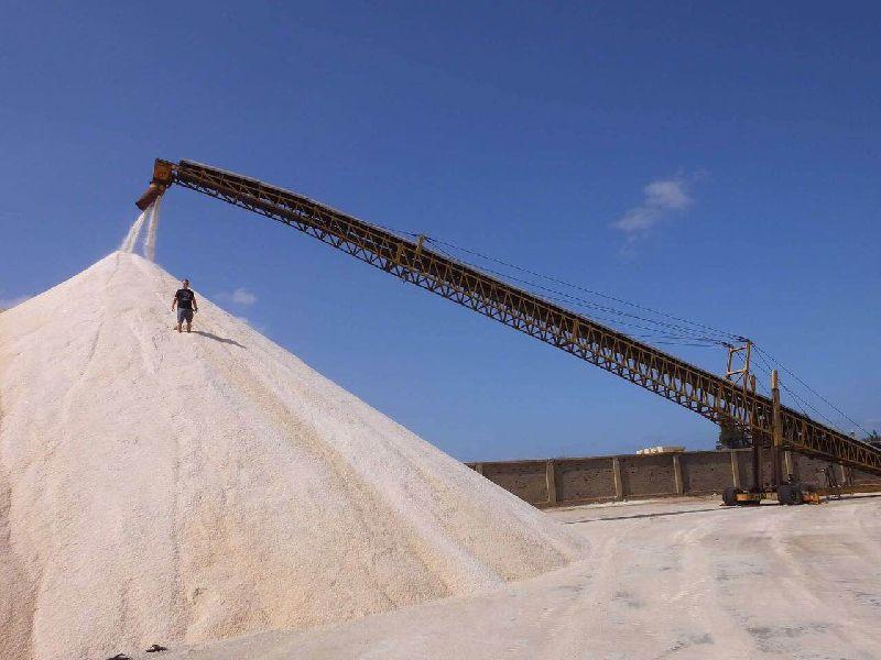 De Salt