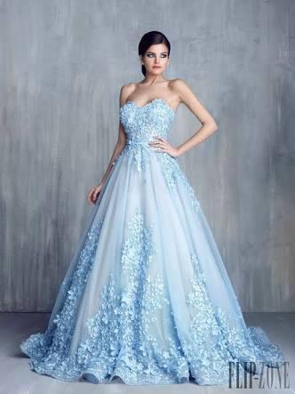 07e4fdfbc38 Bridal One Piece Dress Manufacturer in Jalandhar Punjab India by ...
