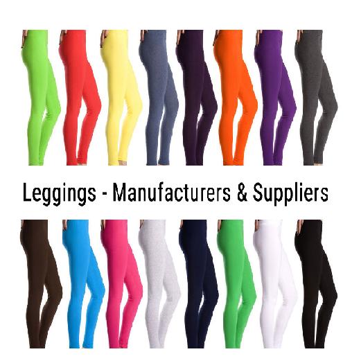 leggings manufacturers in tirupur cotton lycra leggings manufacturers