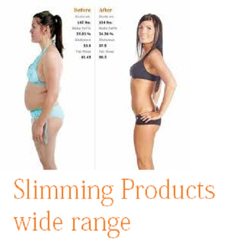 Lose upper body fat diet picture 2