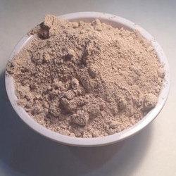 Organic Garcinia Cambogia Extract Powder Manufacturer In Gauteng
