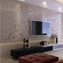 walls Wallpapers