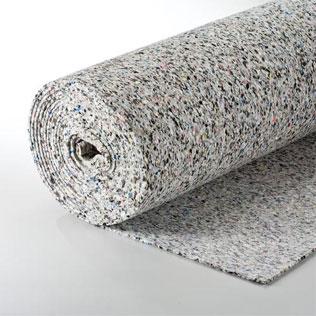 carpet cushion