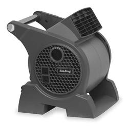 Air King Ventilation Pivoting High Velocity Blower