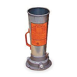 Air Systems Venturi Pneumatic Air Blower