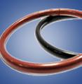 Encapsulated O-Rings