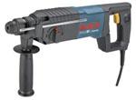 SDS-plus Rotary Hammer