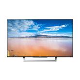 Smart TV X800D
