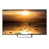 Smart TV X800E