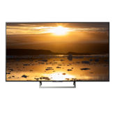Smart TV X850E