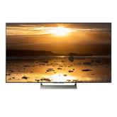 Smart TV X900E