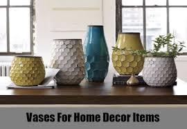 Home Decor Items Manufacturer In Firozabad Uttar Pradesh India By