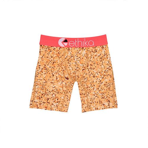CORKAGE FEE Toddlers Staple underwear