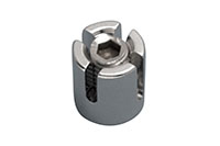 CROSS WIRE CLAMP