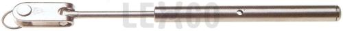 Smooth Line Turnbuckles