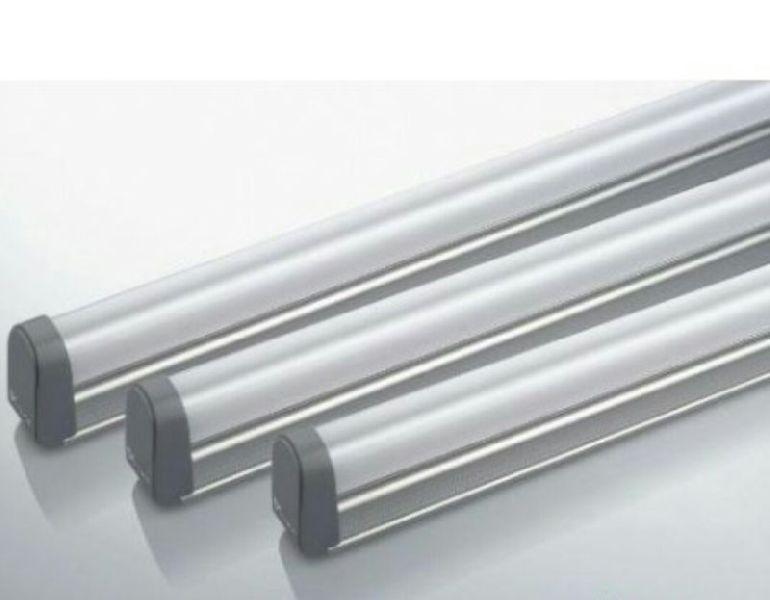LED Tube Lights (T5)