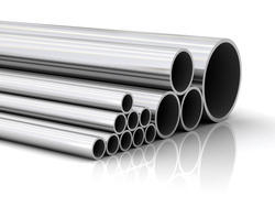 Image result for galvanized iron pipe