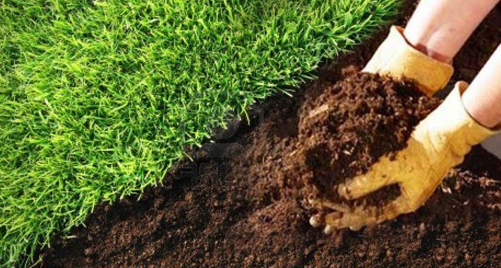 vermicompost Vermicomposting, or composting with worm casting manure, helps add nutrients he said the goal is to make the vermicomposting enterprise into a sustainable source of revenue for the nonprofit .