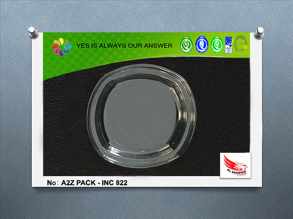 Medium Bowl lid Manufacturer in United Arab Emirates by