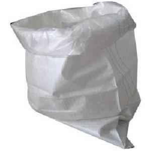 Pp Bag 01