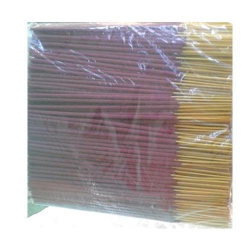 Colored Flora Jhuna Incense Sticks