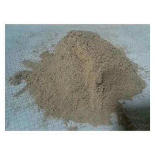 Damar Batu Incense Stick Powder