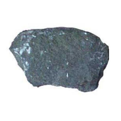Dunite Stone