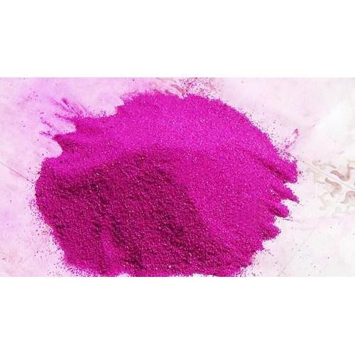 Rangoli Color