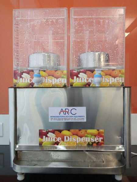 Apple Juice Dispenser Manufacturer In Delhi India By Coffee Tea