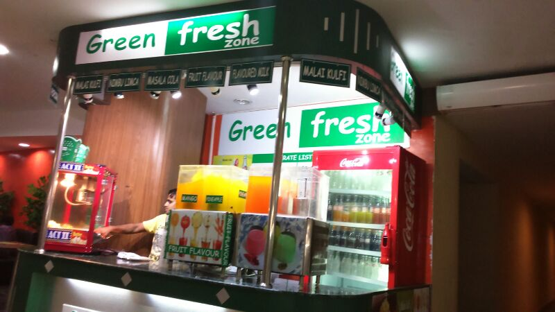 Concentrate Juice Dispenser Manufacturer In Delhi India By Coffee
