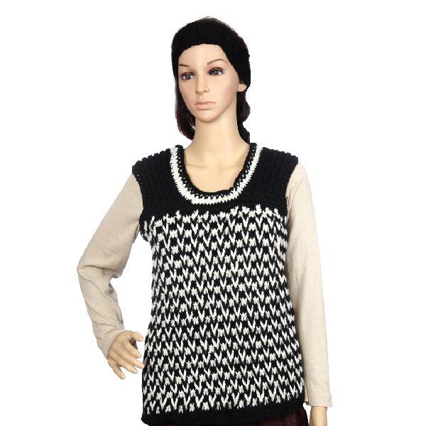 Women Sweater Manufacturer In New Delhi Delhi India By