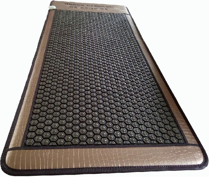 Tourmaline Full Body Heating Mat (Tourmaline-990H)