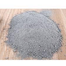 OPC Cement Manufacturer in Rajkot Gujarat India by Hi-Bond