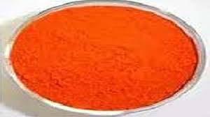 liquid Acid Orange 7