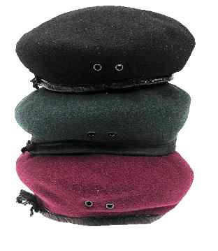 8240218028a Buy Beret caps from Sas International